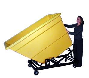 Archive 187 Plastic Hopper Advantages Indoff Forklift