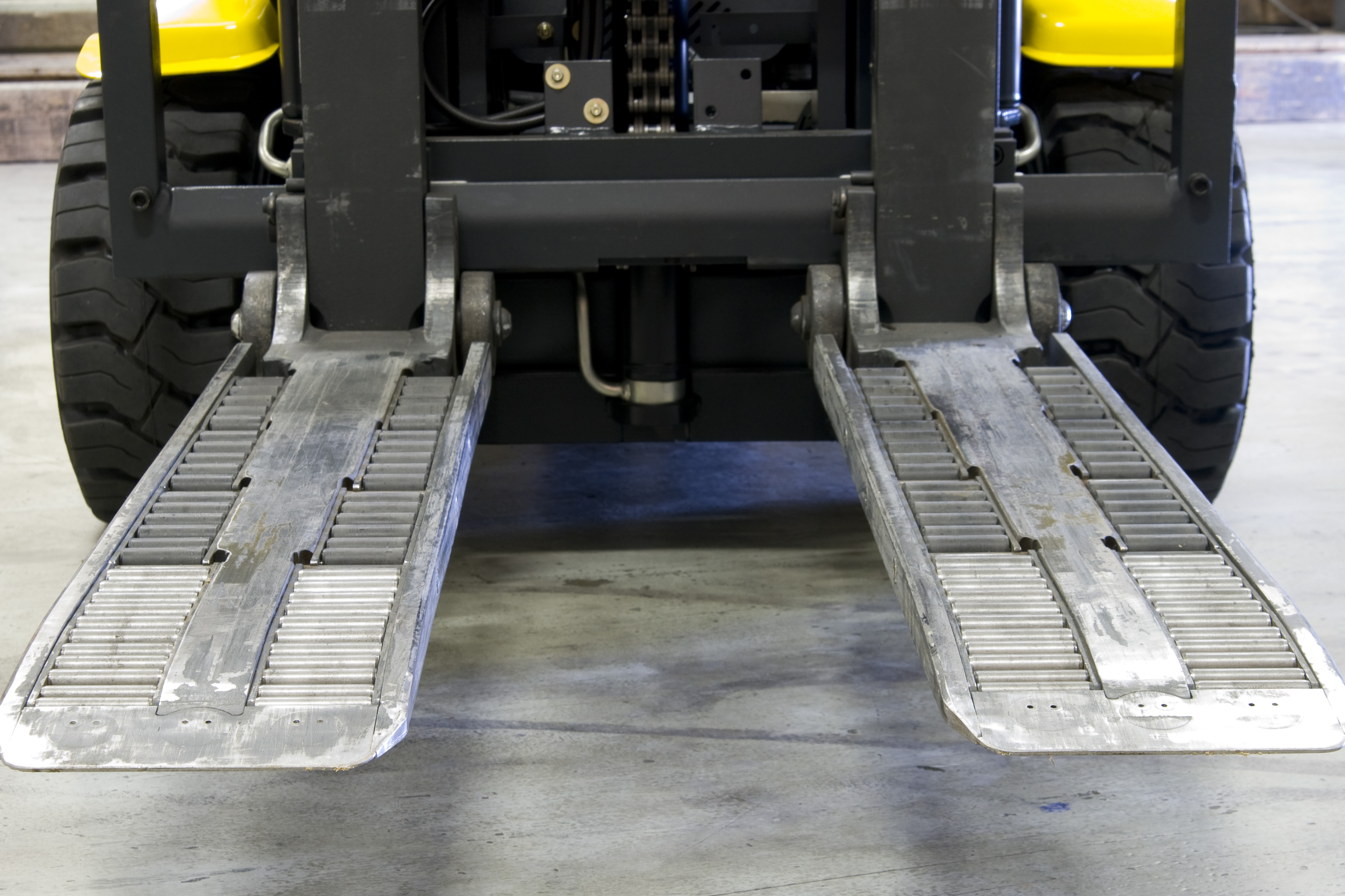 Search Results Indoff Forklift Accessories
