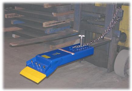 Archive 187 Floor Scraper Detail Indoff Forklift Accessories